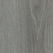 Distinctive New Frontier LVT Flooring - Silver Oak