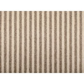 Balta Lothian Wool Berber Loop Pile Carpet - Coffee Milk