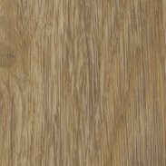 Distinctive New Frontier Light Oak Vinyl Flooring
