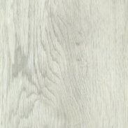 Distinctive New Frontier White Oak Vinyl