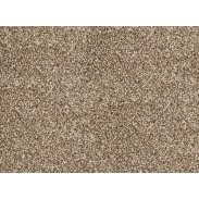 Cormar Apollo Plus Carpet - Cork Oak