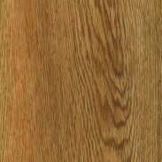 Distinctive New Frontier LVT Flooring - Classic Oak