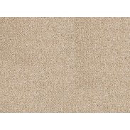 Cormar Apollo Plus Carpet - Cashew