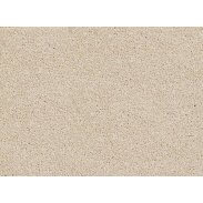 Cormar Apollo Plus Carpet - Cream