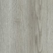 Distinctive New Frontier Grey Oak