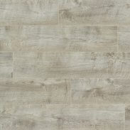 Trendline Groovy Laminate Flooring - Cambridge Oak