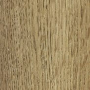 Distinctive New Frontier LVT Flooring - Rich Oak