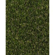 Lano Easy Lawn Artificial Grass -Rosemary
