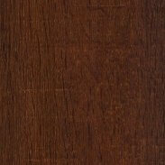 Distinctive New Frontier LVT Flooring - Walnut